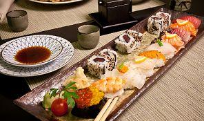 Eataly, un gruppo di Chef per il Giappone