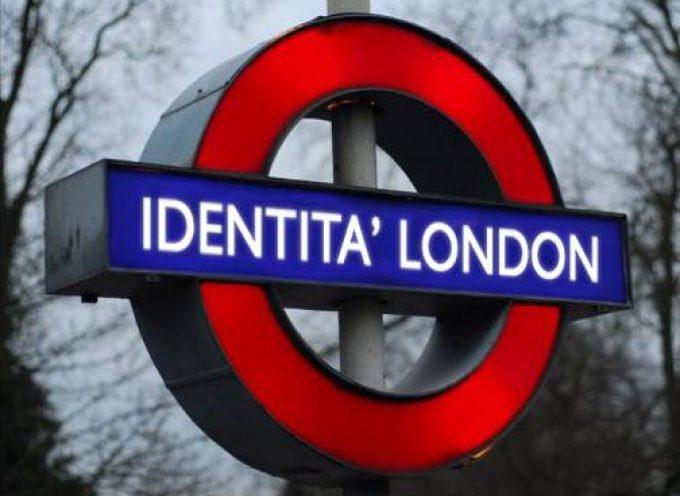 Da Alessandra a Viviana, tutte le persone di Identità London