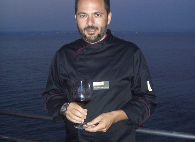 Francesco Merlino vince la VIII edizione del Girotonno 2010