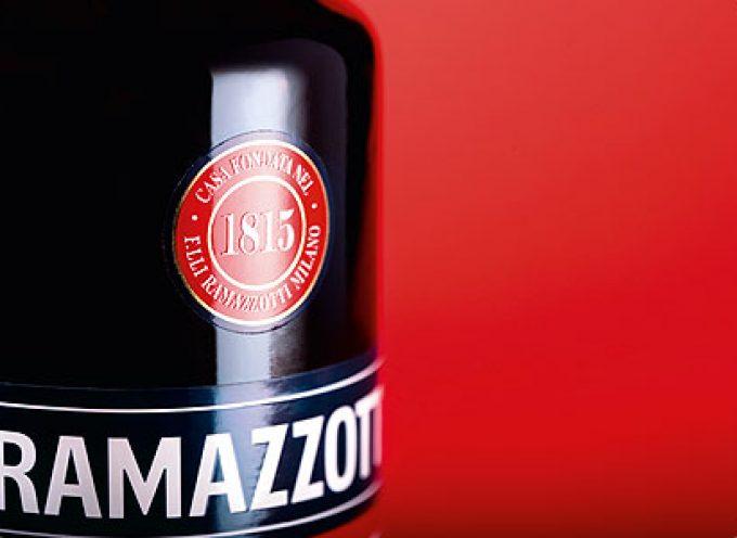 Ramatonic, il cocktail di tendenza dal gusto inedito e rinfrescante