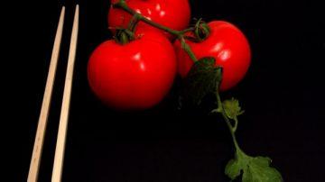 Made in Italy: da filiera alt al pomodoro cinese senza etichetta