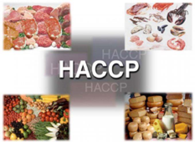 Igiene dei prodotti alimentari: aggiornate le linee guida