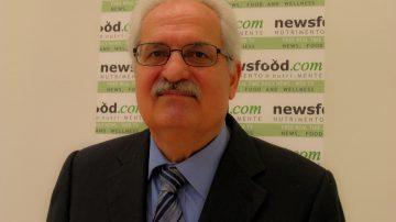 Verona, 20 settembre: il Prof. Claudio Peri apre la IV edizione di Beyond Extra Virgin