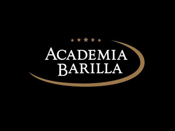 Academia Barilla lancia il suo nuovo magazine online