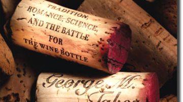 Il sughero: la soluzione più naturale per conservare il vino