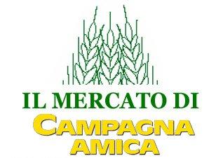 Livorno, Campagna Amica: I prodotti della terra sulle rive del mare