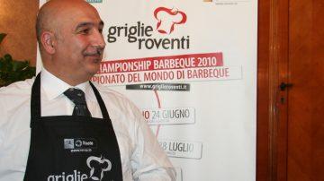 Veneto: Chi cucinerà la grigliata di carne migliore?