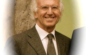 La scomparsa del Prof. Ivan Dragoni ha lasciato un grande vuoto