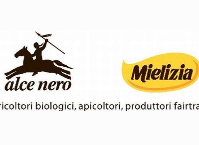 Alce Nero & Mielizia