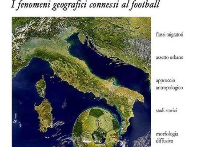 Per i Mondiali di Calcio: la Sicilia, un pallone ed il South Africa