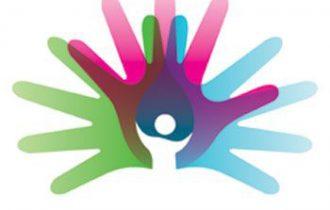"""28 febbraio 2011: """"Giornata Mondiale delle Malattie Rare"""""""