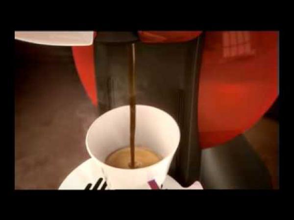 Nestlè fa causa a sara Lee per violazione del brevetto Nespresso