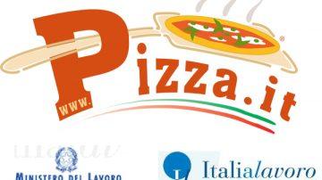 Pizza.it School scelta per promuovere il progetto A.R.C.O, del Ministero del Lavoro e delle Politiche Sociali