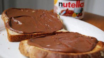 """Nutella, la Francia tassa l'olio di palma: """"Compromette l'ecosistema"""""""
