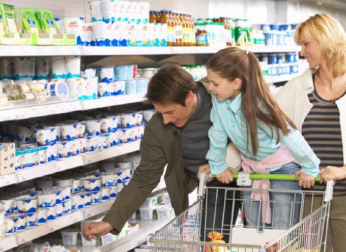 Inflazione: Rallenta a causa del calo della domanda