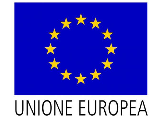 Direttiva 2011/3/UE del 17 gennaio 2011