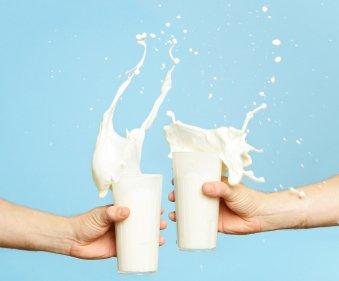 L'assessore all'Agricoltura della Regione Lombardia, De Capitani chiede un tavolo dedicato alla filiera del latte