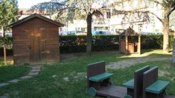 Asili nido: Coldiretti, agrinido novità positiva offerta 2010