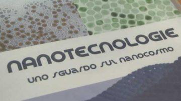 Nanotecnologie in campo agroalimentare