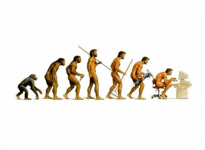 La razza umana si estinguerà tra 100 anni