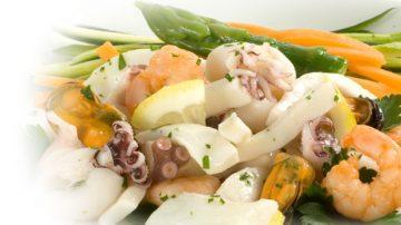 La gastronomia di Presidios: la frasca, i laboratori e i ristoranti dell'Argentario