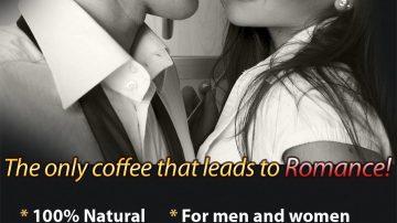 """La FDA contro Magic Power Coffee: """"Può causare danni gravi"""""""