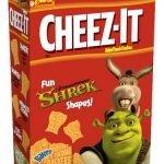 """Snack e cartoni animati: una """"trappola"""" per i bambini"""