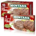 Hamburger Montana: fresca comunicazione coi giovani dello IED di Firenze