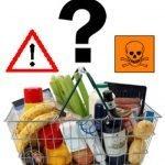 Alimentazione, il 70% è non cibo