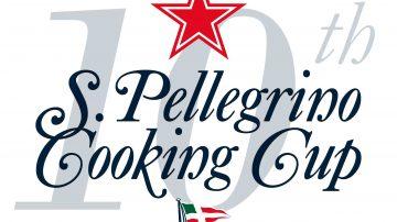 S.Pellegrino Cooking Cup: 10 anni di successi