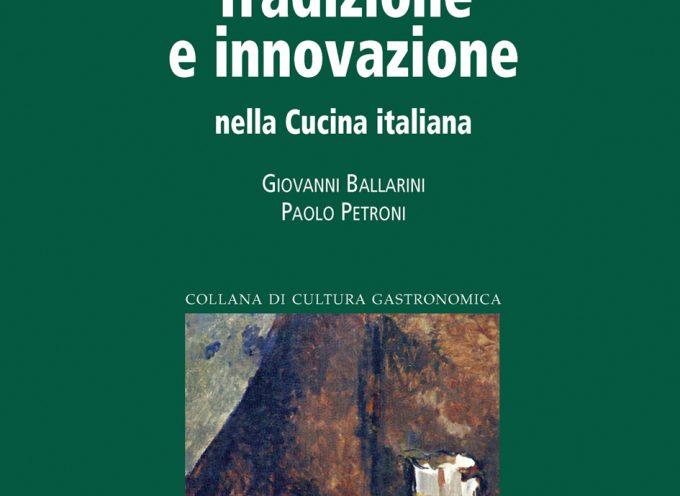 """""""Quanta tradizione nella nostra innovazione…"""" i grandi chef italiani si raccontano in una ricerca dell'AIC"""