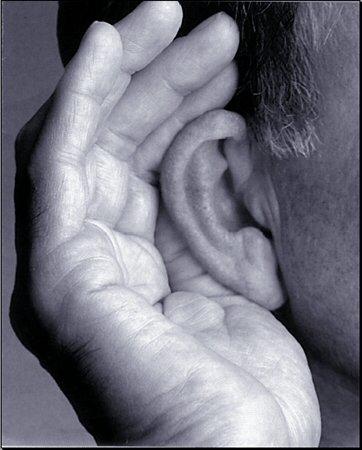 Poca vitamina B, maggior rischio di sordità