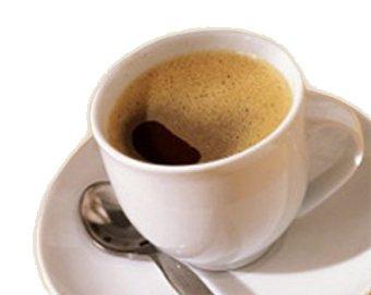 Un caffè dopo il pasto fa calare il rischio diabete