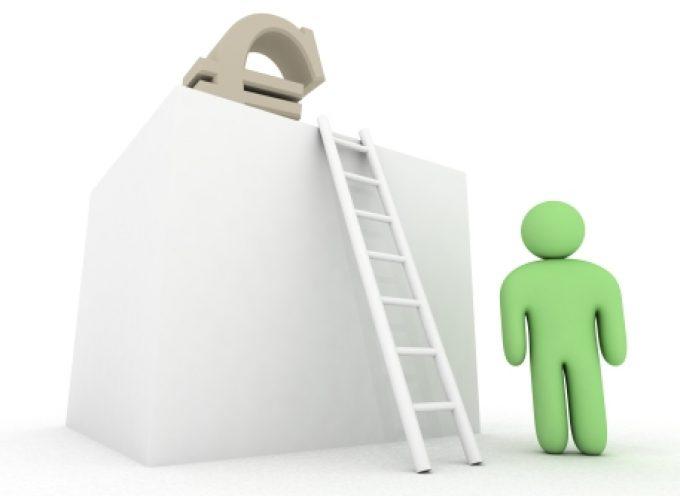 Microcredito per aiutare giovani e nuovi imprenditori