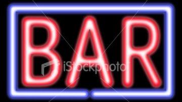 Racconto: L'altra Milano al Bar e l'indifferenza