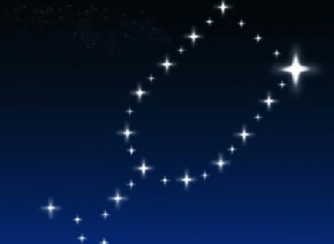 """Puglia, """"Calici di stelle"""": Tre gli appuntamenti previsti per il 2011"""