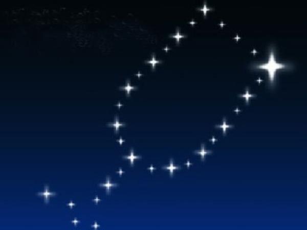 La notte di San Lorenzo torna Calici di Stelle
