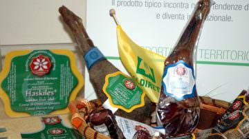 Made in Italy: ecco i primi salumi Halal