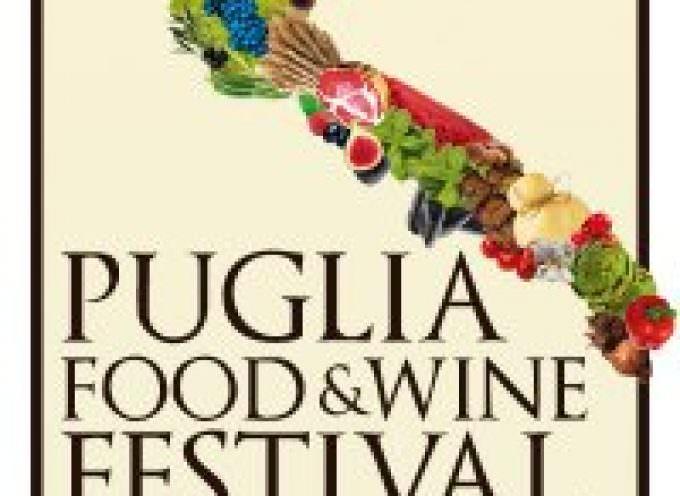 Arriva il Divingusto 2010, il festival che omaggia la nobiltà dei sapori di Puglia