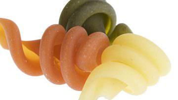 Made in Italy: i contadini si trasformano in broker per la pasta tricolore