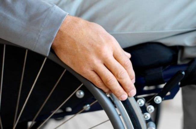 Tagli ai disabili: Il Codacons presenta una denuncia alla Procura di Roma e alla Corte dei Conti