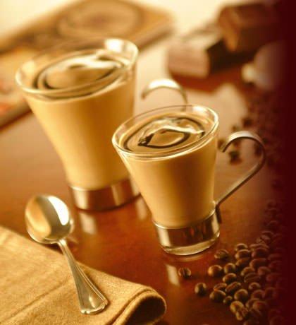 Addio vecchio espresso. Arriva la crema di caffè