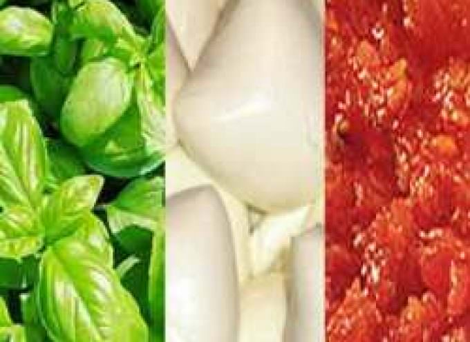 +13%: il Made in Italy agroalimentare avanza in Giappone