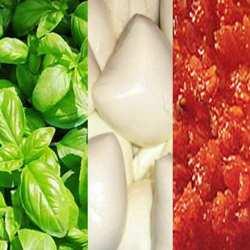 Made in Italy: Più etichette meno patacche