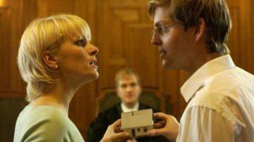 Divorzio ai notai? Sono necessarie proteste civili ma, ferme da parte dei conciliatori specializzati