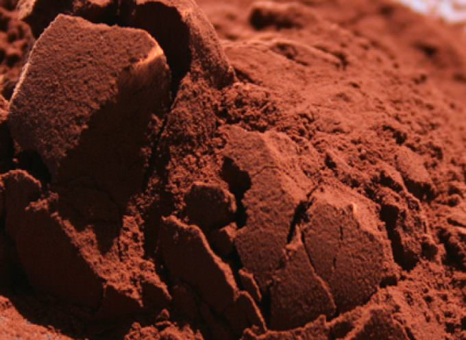 Il cacao, difesa dal cancro all'intestino