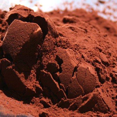 Il cacao, difesa dal cancro all'intestino