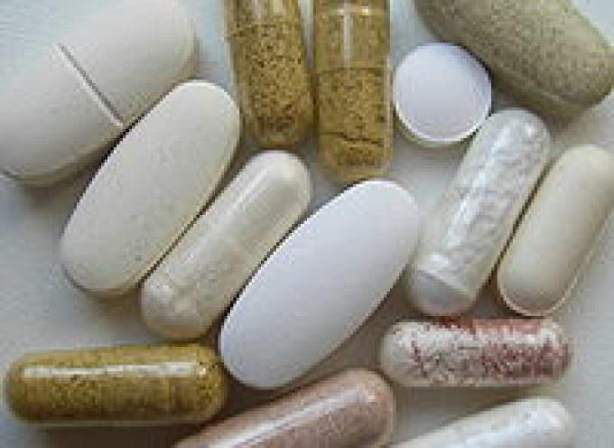 Vitamine: spesso in eccesso, a volte mortali