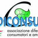 Adiconsum: al via la seconda edizione di Basilicata OK
