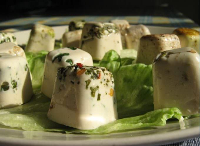 Da IN.AL.PI. formaggini e fettine di formaggio fuso a base di latte certificato Italialleva